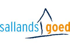 Sallands Goed Registermakelaars & Taxateurs Ommen