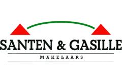 Santen & Gasille Makelaars De Lier