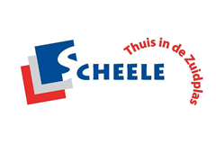 Scheele Makelaars Nieuwerkerk aan den IJssel