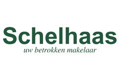 Schelhaas Makelaardij b.v. Hoogeveen
