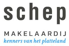 Schep Makelaardij | NVM Buitenstate Schoonhoven