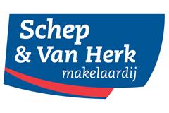 Schep & Van Herk makelaardij Schoonhoven