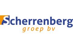 Scherrenberg Groep BV Nistelrode