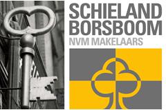Schieland Borsboom Zoetermeer Zoetermeer