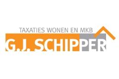 Schipper Makelaardij Dordrecht