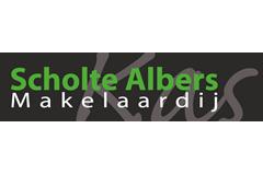 Scholte Albers Makelaardij Valkenswaard