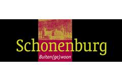 Schonenburg Buiten(ge)woon Paterswolde