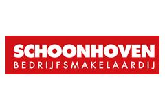 Schoonhoven Bedrijfsmakelaardij BV Leeuwarden
