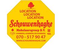 Schouwenhaghe Makelaarsgroep B.V. Wassenaar