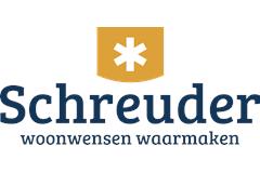 Schreuder Makelaars Groningen