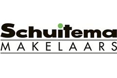 Schuitema Makelaars Hilversum