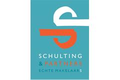 Schulting & Partners Middelburg