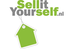 Sell It Yourself® Leiden