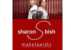 Sharon Bish Makelaardij Weert