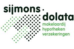 Sijmons-Dolata Harmelen