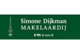 Simone Dijkman Makelaardij Westzaan