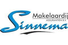 Sinnema Makelaardij & Assurantiën Drachten