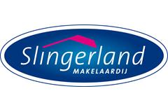 Slingerland Makelaardij Reeuwijk