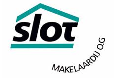 Slot Makelaardij o.g. Amstelveen
