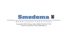 Smedema Makelaars & Taxateurs Gennep