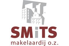 Smits Makelaardij