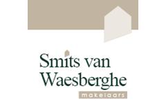 Smits van Waesberghe Makelaars Gorssel