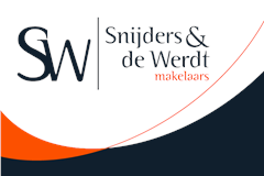 Snijders & de Werdt Makelaars Eindhoven