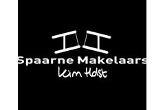 Spaarne Makelaars Haarlem