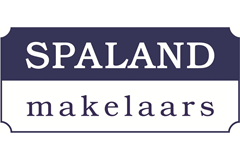 Spaland NVM Makelaars Maassluis