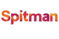 Spitman Makelaars Oosterbeek
