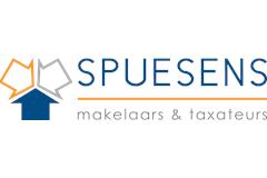 Spuesens makelaars & taxateurs Axel