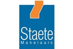 Staete Makelaars Waalwijk Waalwijk