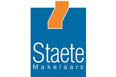 Staete Makelaars 's-Hertogenbosch Den Bosch