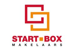 Startbox Klazienaveen Klazienaveen