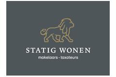 Statig Wonen makelaars & taxateurs B.V. Beek en Donk