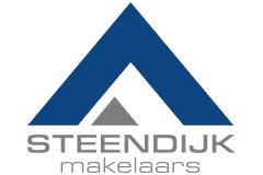 Steendijk Makelaars Goes