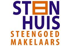 Steenhuis Makelaars Assen Assen