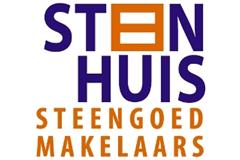 Steenhuis Makelaars Zuidhorn Zuidhorn