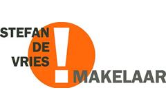 Stefan de Vries Makelaar Alkmaar