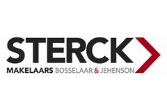 Sterck Makelaars Bergen (NH)