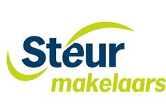 Steur Volendam