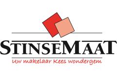StinseMaat makelaardij Heerenveen