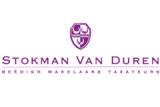 Stokman Van Duren NVM makelaars-taxateurs Den Haag