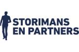 Storimans en Partners Breda