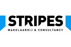 Stripes Makelaardij & Consultancy Schiedam