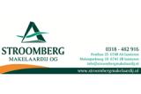 Stroomberg Makelaardij Lunteren