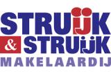 Struijk & Struijk Makelaardij Middelharnis
