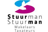 Stuurman en Stuurman Makelaars en Taxateurs Koog aan de Zaan