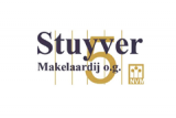 Stuyver Makelaardij o.g. Den Haag