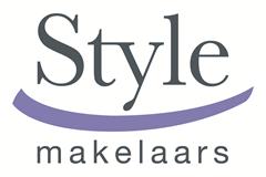 Style Makelaars o.g. Zeist